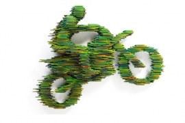 Fique atento ao movimento de mercado das motocicletas
