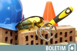 BOLETIM TENDÊNCIAS – Serviços agregados e parcerias para diferenciar