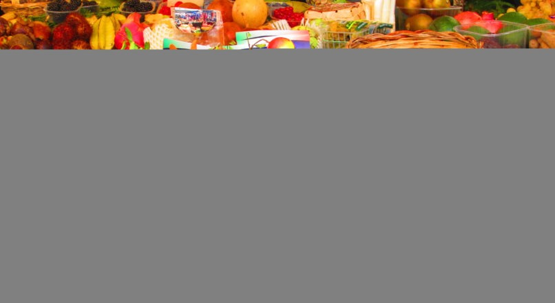 Minimercados: comportamento de consumo