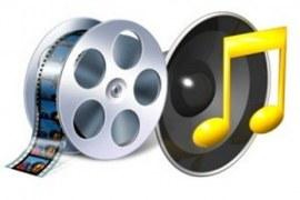 Mixagem de Som em Produção Audiovisual: Tendências e Oportunidades