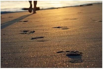 Moda Praia_Capa