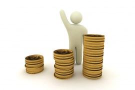 Oito passos para turbinar as vendas de sua pequena empresa