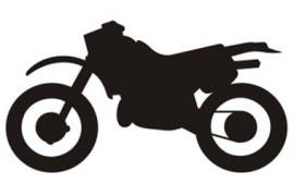 Oportunidades de negócios que giram com as motocicletas