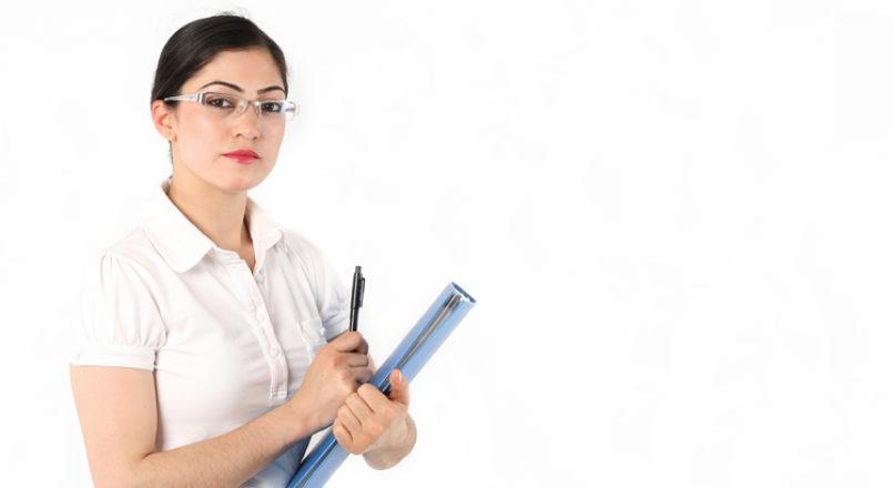 Franquias com mulheres faturam 34% mais, diz pesquisa