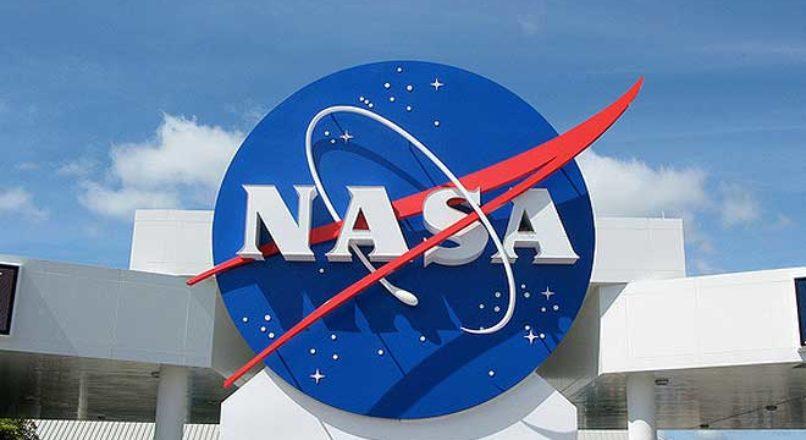 Lições de empreendedorismo que aprendi NASA