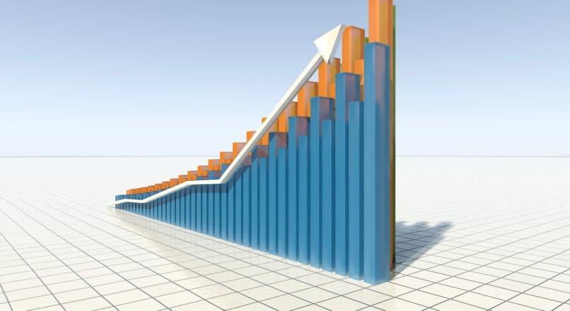 Mais de 420 mil empresas foram criadas no 1º trimestre de 2013 e 2/3 são MEIs