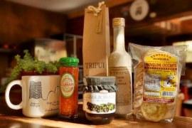 Gastronomia artesanal motiva investimento de empreendedores