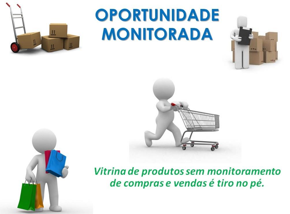 Oportunidade Monitorada_capa 1