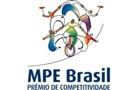 PME Brasil: incorporando a excelência na gestão de seu negócio
