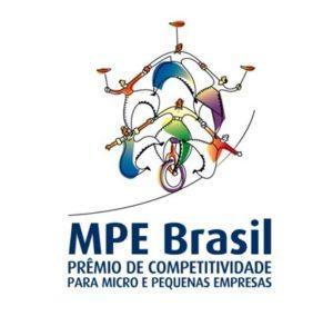 PME_Central