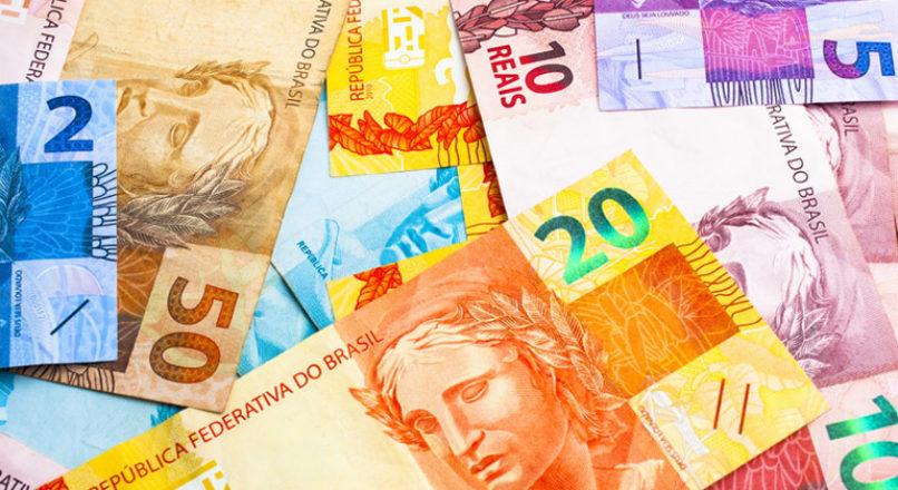10 dicas para encontrar o seu lucro