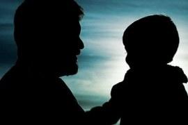 Pais ativos surpreendem consumindo e comentando mais