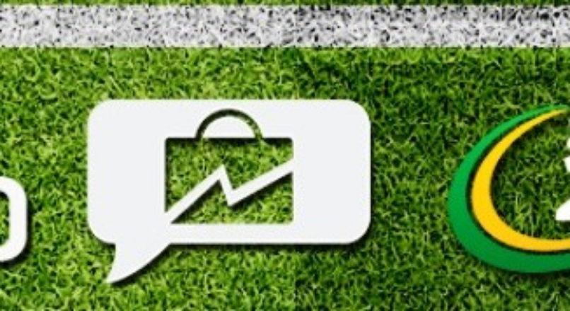 Venda seus produtos na Copa do Mundo Fifa 2014