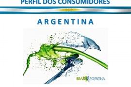 Oportunidade para fazer parte de um time de anfitriões de sucesso – ARGENTINA