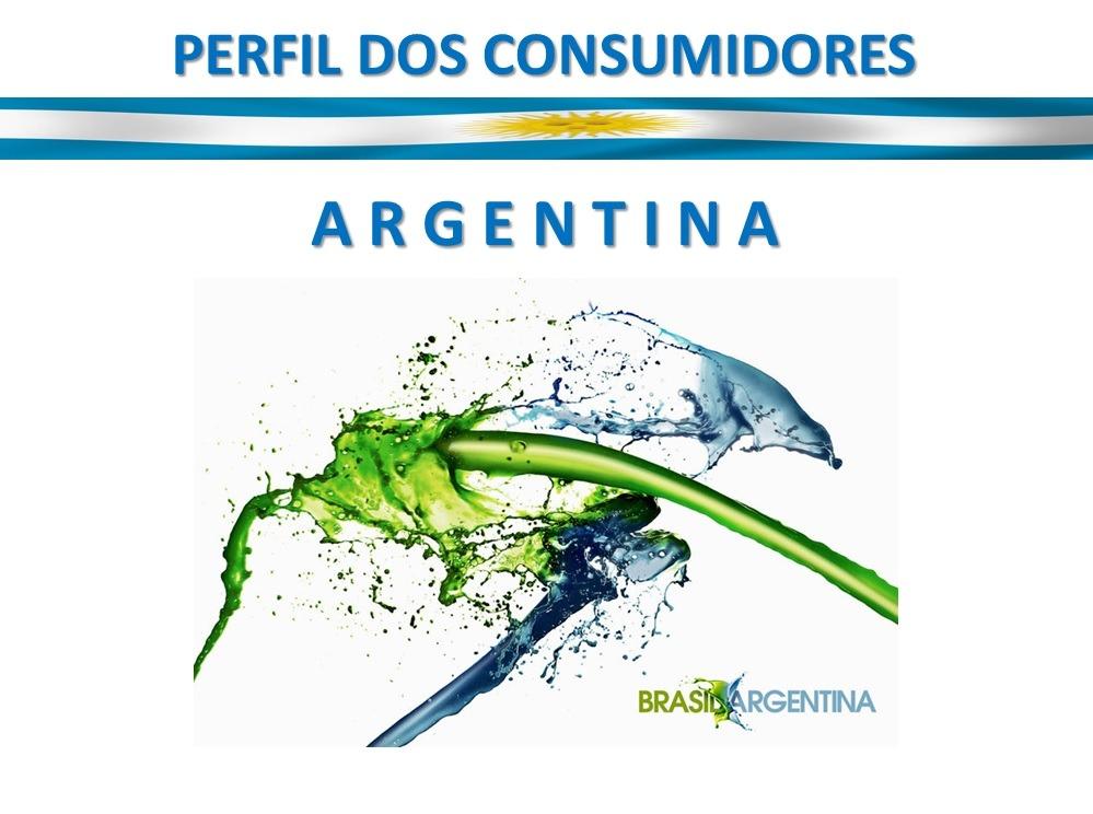 Pefil Turistas Argentina_Capa 1