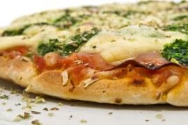 Pizzarias inovam para conquistar clientes no fim de ano