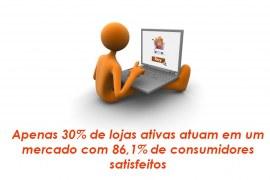 Planejamento para o e-commerce
