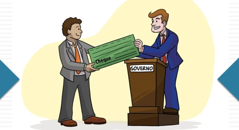 RDC – Uma oportunidade de negócio nas compras públicas
