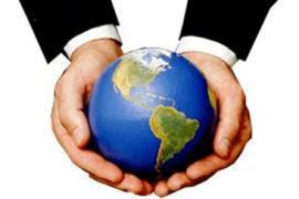 Diferencial Competitivo para micro e pequenas empresas