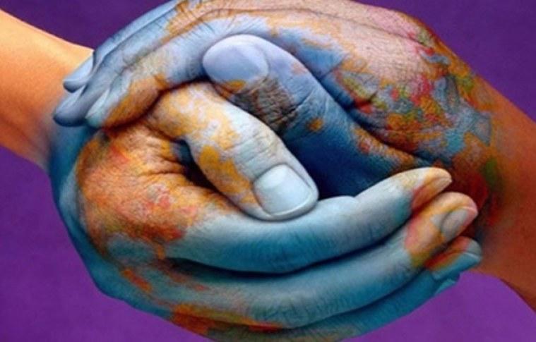Responsabilidade Compartilhada gera Oportunidades de Negócios