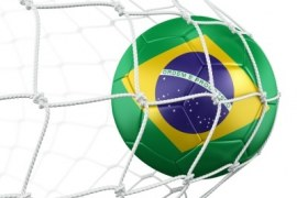 Rodada de Negócios traz oportunidades para a Copa de 2014