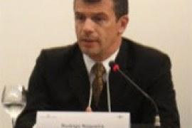Instituições financeiras investem em capacitação de agentes de crédito