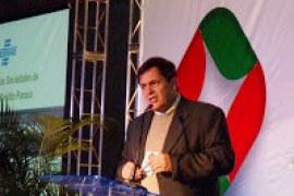 Desafios da constituição das SGCs no Brasil