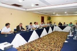SGC avançam em Minas e no Rio de Janeiro