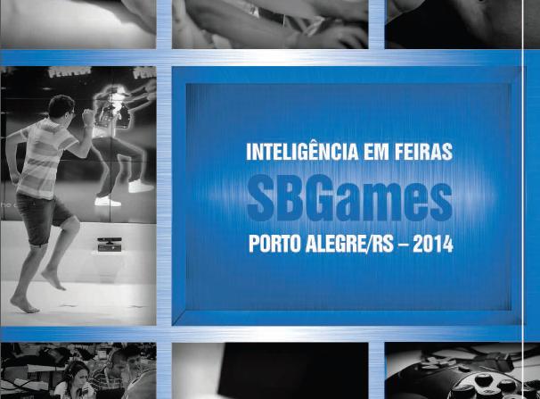 SB GAMES