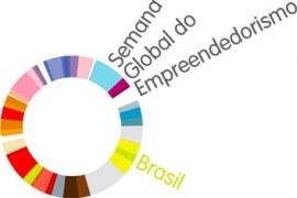 Semana Global do Empreendedorismo: ainda dá para participar
