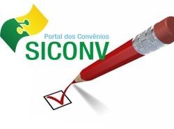 SICONV 2_capa