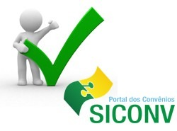 SICONV_1