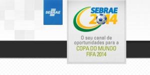 Sebrae_2014