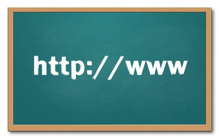 Como escolher o nome de um site para a sua empresa