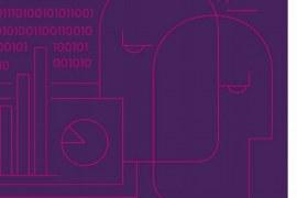 Sondagem apresenta o perfil do empreendedor digital