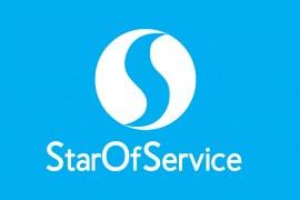 StarOfService: Uma nova alternativa para os prestadores de serviço no Brasil
