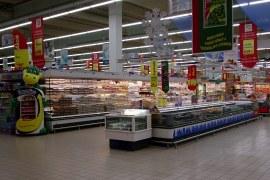 Minimercados: por dentro da concorrência