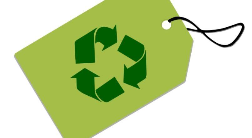 Empresas ganham mercado com práticas sustentáveis