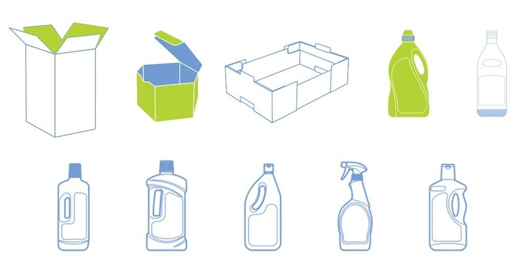 Sustentabilidade Embalagem_Capa 1