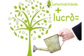 Negócios verdes: sustentabilidade e lucro durante a Copa