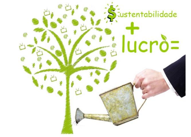 Sustentabilidade_Copa