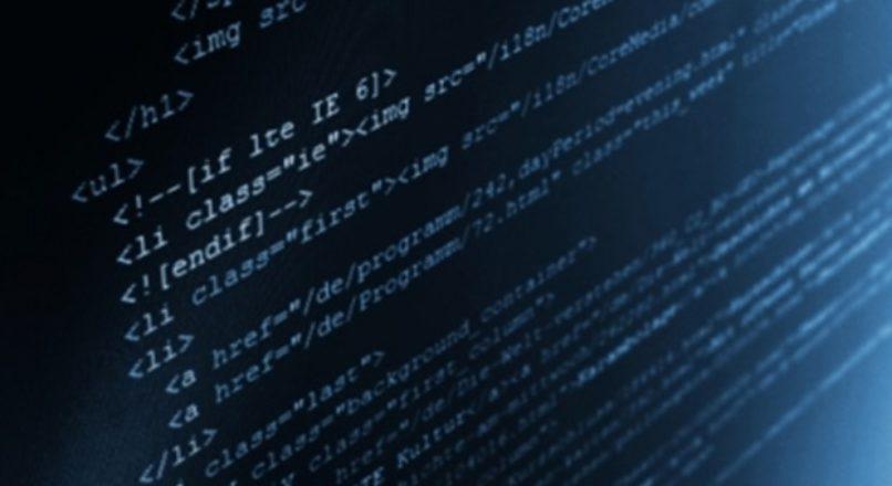 Pesquisa de Mercado: Motivos e Impactos do Uso de Softwares