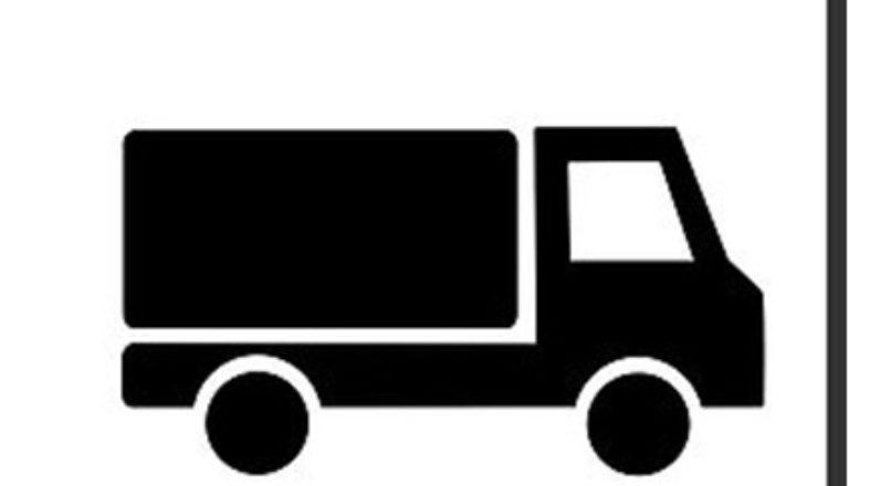 Oportunidade em Transporte de Cargas