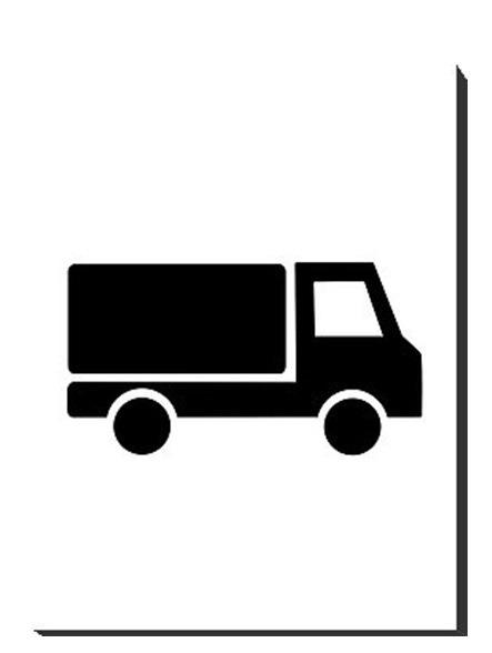 Transporte Pequenas Cargas_Capa