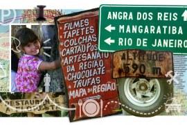 [Caso de Sucesso] Efeito Eventos se consolida em Turismo de Eventos em Belo Horizonte