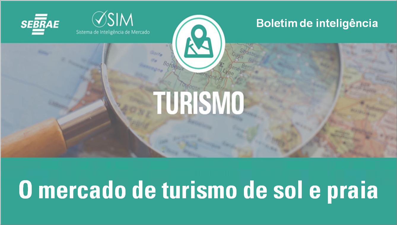 Turismo-boletim