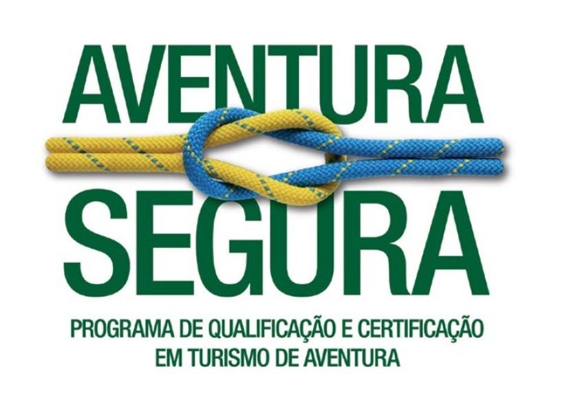 Turismo de Aventura_capa 2
