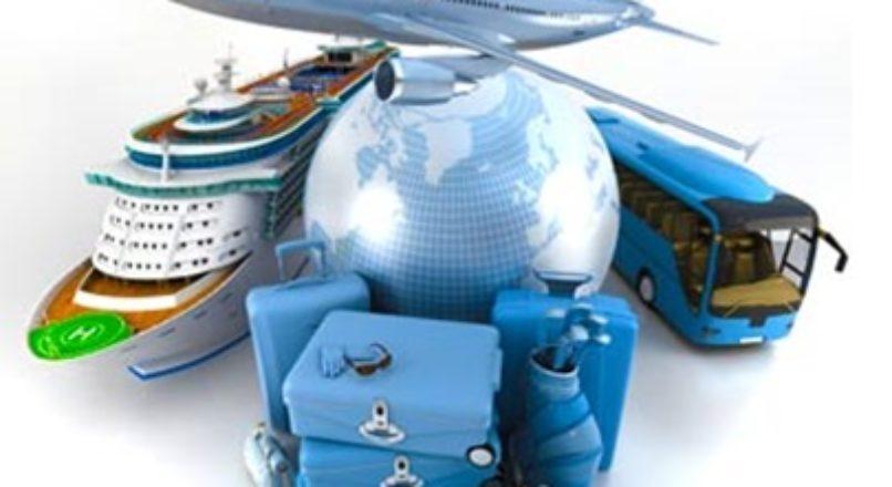Turismo Receptivo: oportunidades potencializadas com parcerias e qualificação