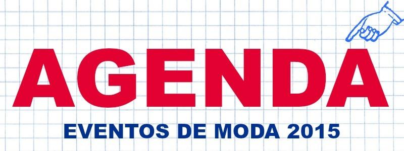 agenda_moda_2015