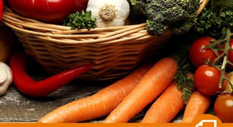 BOLETIM TENDÊNCIAS – Agricultura Comunitária: parceria entre produtores e consumidores
